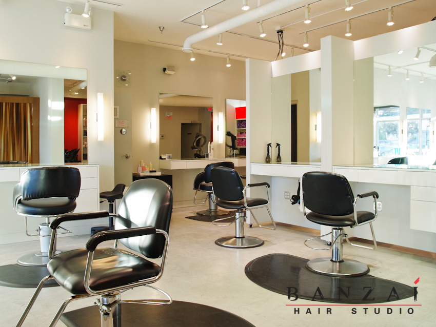 vancouver hair studio specials